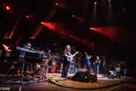Dark Star Orchestra - Palace Theatre - Albany, NY 12-28-2019 mirth films (32 of 54)