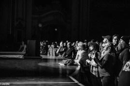 Dark Star Orchestra - Palace Theatre - Albany, NY 12-28-2019 mirth films (33 of 54)