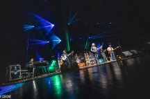 Dark Star Orchestra - Palace Theatre - Albany, NY 12-29-2019 mirth films (14 of 51)
