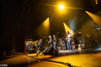 Dark Star Orchestra - Palace Theatre - Albany, NY 12-29-2019 mirth films (46 of 51)