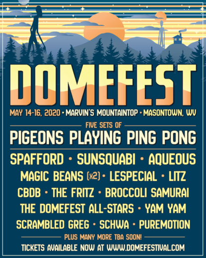Domefest 2020.png