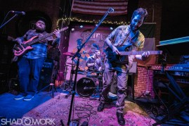 Frenzie - Furys Public House - Dover NH - 12-7-2019 - Shado (1 of 36)