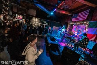 Frenzie - Furys Public House - Dover NH - 12-7-2019 - Shado (2 of 36)