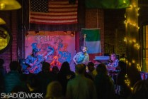 Frenzie - Furys Public House - Dover NH - 12-7-2019 - Shado (24 of 36)