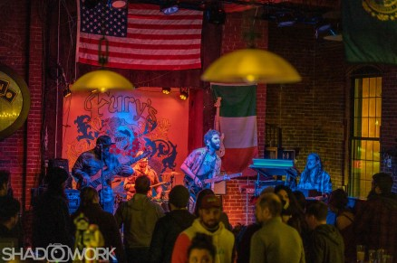 Frenzie - Furys Public House - Dover NH - 12-7-2019 - Shado (25 of 36)