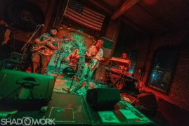 Frenzie - Furys Public House - Dover NH - 12-7-2019 - Shado (28 of 36)