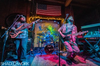 Frenzie - Furys Public House - Dover NH - 12-7-2019 - Shado (30 of 36)
