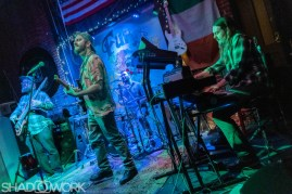 Frenzie - Furys Public House - Dover NH - 12-7-2019 - Shado (32 of 36)