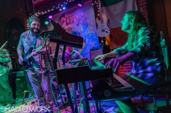 Frenzie - Furys Public House - Dover NH - 12-7-2019 - Shado (33 of 36)