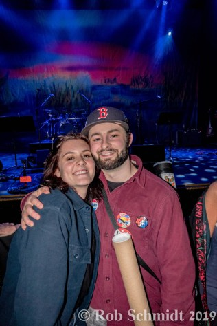 Home For The Holidays at The Capitol Theatre 12-13-2019 (10 of 137)