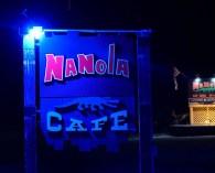 Jam for the Holidays - Nanola - Ballston Spa, NY 12-19-2019 (16 of 17)