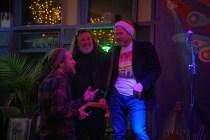 Jam for the Holidays - Nanola - Ballston Spa, NY 12-19-2019 (17 of 17)
