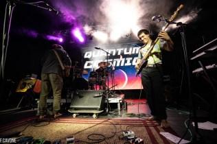 Quantum Cosmic with Lets Be Leonard and Scott Hannay - Skyloft - Albany, NY 11-30-2019 (58 of 71)