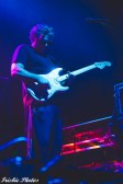 The Disco Biscuits - Jannus Live - St Petersburg FL Kyle Frisbee (10 of 17)