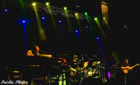 The Disco Biscuits - Jannus Live - St Petersburg FL Kyle Frisbee (17 of 17)