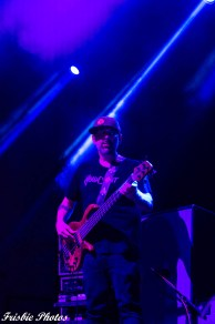 The Disco Biscuits - Jannus Live - St Petersburg FL Kyle Frisbee (4 of 17)