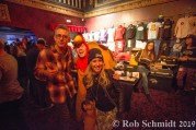 Twiddle's Frendsgiving 2019 at the Capitol Theatre (102 of 257)