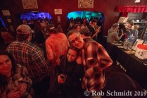 Twiddle's Frendsgiving 2019 at the Capitol Theatre (103 of 257)