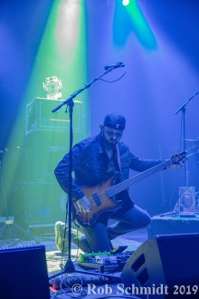 Twiddle's Frendsgiving 2019 at the Capitol Theatre (114 of 257)