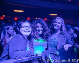 Twiddle's Frendsgiving 2019 at the Capitol Theatre (117 of 257)