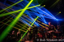 Twiddle's Frendsgiving 2019 at the Capitol Theatre (136 of 257)