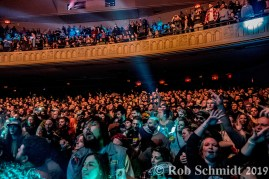 Twiddle's Frendsgiving 2019 at the Capitol Theatre (155 of 257)