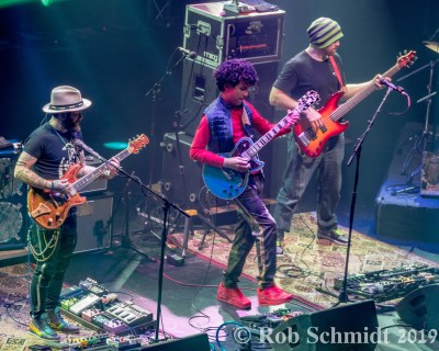 Twiddle's Frendsgiving 2019 at the Capitol Theatre (188 of 257).jpg