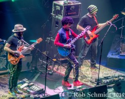 Twiddle's Frendsgiving 2019 at the Capitol Theatre (188 of 257)