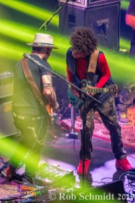 Twiddle's Frendsgiving 2019 at the Capitol Theatre (236 of 257)