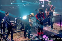 Twiddle's Frendsgiving 2019 at the Capitol Theatre (238 of 257)