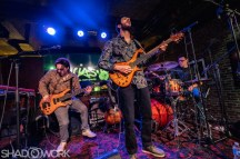 Twiddle's Frendsgiving 2019 at the Capitol Theatre (254 of 257)