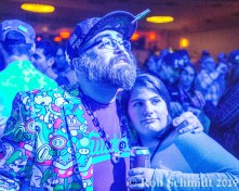 Twiddle's Frendsgiving 2019 at the Capitol Theatre (28 of 257)
