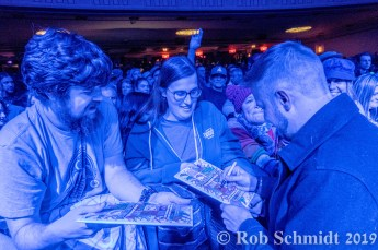 Twiddle's Frendsgiving 2019 at the Capitol Theatre (32 of 257)