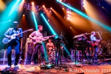 Twiddle's Frendsgiving 2019 at the Capitol Theatre (46 of 257)