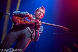 Twiddle's Frendsgiving 2019 at the Capitol Theatre (58 of 257)
