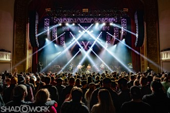 Twiddle's Frendsgiving 2019 at the Capitol Theatre (94 of 257)