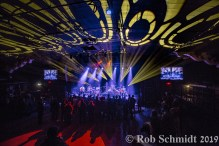 Aqueous at the Town Ballroom in Buffalo, NY 12.30.19 (1 of 197)