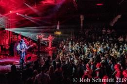 Aqueous at the Town Ballroom in Buffalo, NY 12.30.19 (167 of 197)