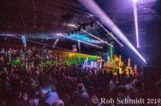 Aqueous at the Town Ballroom in Buffalo, NY 12.30.19 (180 of 197)