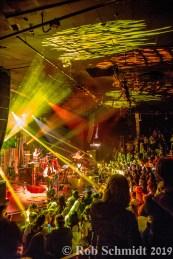 Aqueous at the Town Ballroom in Buffalo, NY 12.30.19 (98 of 197)
