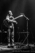 Billy Strings - Capitol Theatre - Port Chester, NY 1-17-2020 (11 of 91)