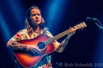 Billy Strings - Capitol Theatre - Port Chester, NY 1-17-2020 (14 of 91)