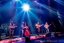 Billy Strings - Capitol Theatre - Port Chester, NY 1-17-2020 (22 of 91)
