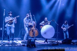 Billy Strings - Capitol Theatre - Port Chester, NY 1-17-2020 (42 of 91)