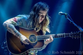 Billy Strings - Capitol Theatre - Port Chester, NY 1-17-2020 (75 of 91)