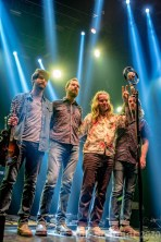 Billy Strings - Capitol Theatre - Port Chester, NY 1-17-2020 (87 of 91)