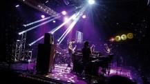 Ghost Light - The Warehouse - Fairfield, CT 1-19-2020 Zak Radick (10 of 13)