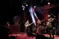 Ghost Light - The Warehouse - Fairfield, CT 1-19-2020 Zak Radick (5 of 13)