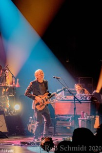 Trey Anastasio Band - Capitol Theatre 1-10-2020 (21 of 43)