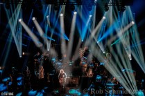 Trey Anastasio Band - Capitol Theatre 1-10-2020 (28 of 43)